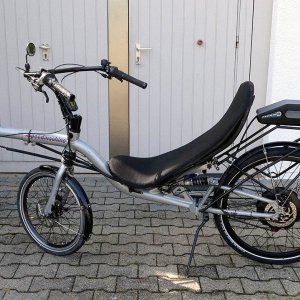 HP Velotechnik Speedmachine.JPG