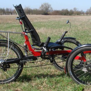Anthrotech Trike.JPG