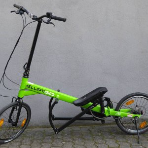 ElliptiGO Arc.JPG