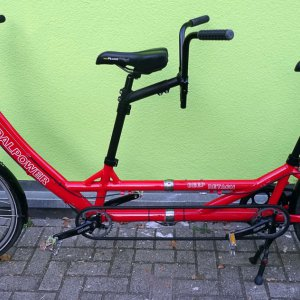 Pedalpower Deep Detachable.jpg
