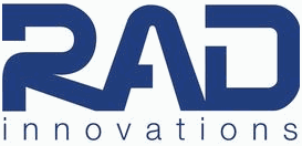 RAD-Innovations